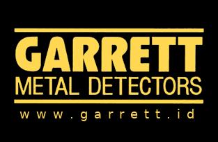 garrett-black-yellow-id-logo_orig.png