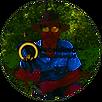 atx-deepseeker-detektor-emas-indonesia-m