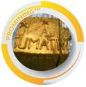 image-batangan-emas-di-sumatra-dalam-tan