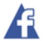 Promining on Facebook