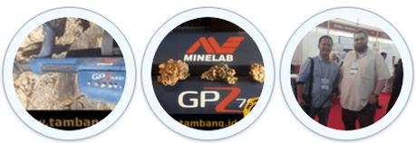 image-emas-dari-gpz7000-minelab-min_orig