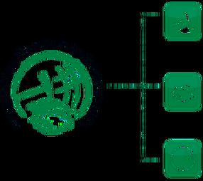 minelab-environmental-pact-min_1.png