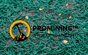 image-karpet-emas-modern-hijau-min_orig.