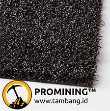 image-karpet-emas-halus-promining-min_or