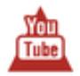 Video Tambang Emas