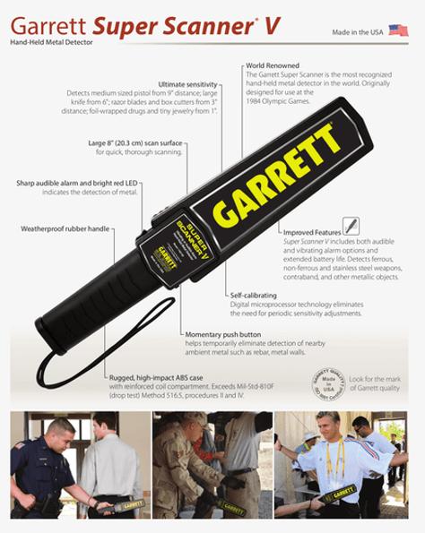 image-brosur-super-scanner-v-garrett-ind