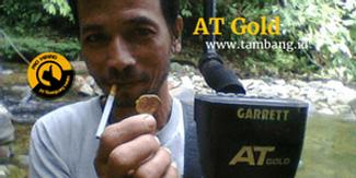at-gold-garrett-melacak-emas-1-min_1.png