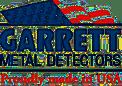 logo-md-garrett-buatan-amerika-serikat_o