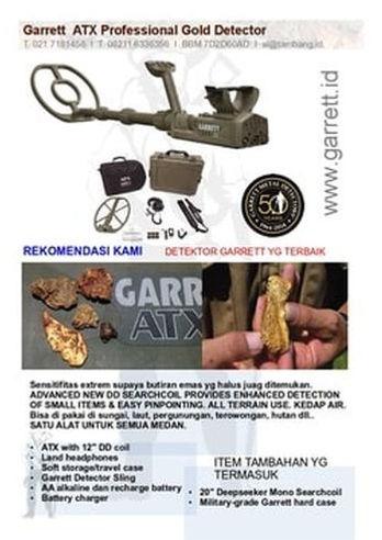 atx-deepseeker-garrett-gold-detector-min