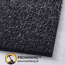 image-karpet-emas-kasar-promining-min_1_