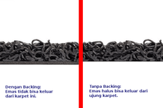 image-model-karpet-emas-untuk-tambang_1.