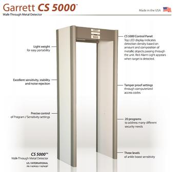 cs5000-garrett-walkthrough-detector-pict