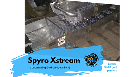 dompeng-pompa-emas-spyro-xstream-gold-dr