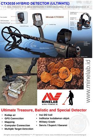 brosure-detektor-ctx3030-minelab-indones