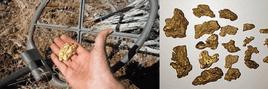 atx-deepseeker-hasil-mendeteksi-emas-min