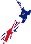 724px-Flag_and_map_of_New_Zealand.svg.pn