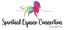 Society_logo.png