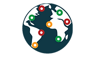 eal_network_globe.png