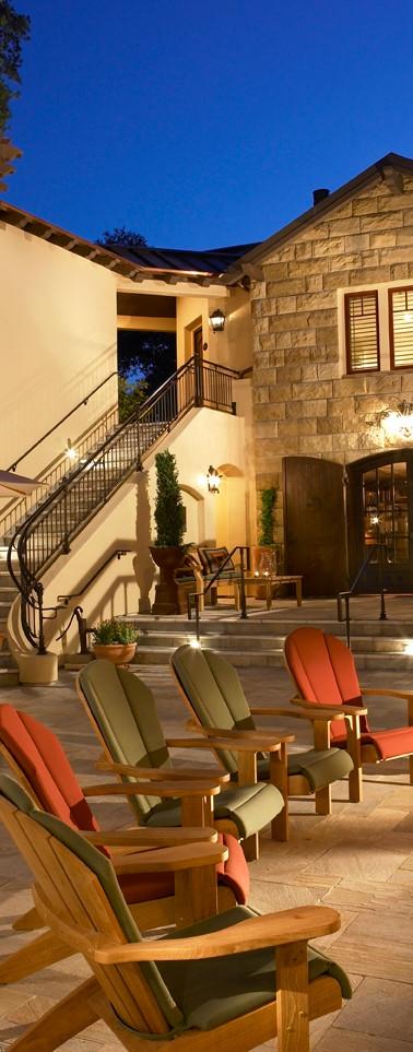 HC Courtyard.JPG