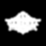 CAD_LOGO_WHITETRANS.png