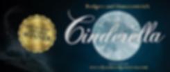 Cinderella 2019.png