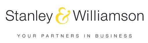 S+W wealth logo.PNG
