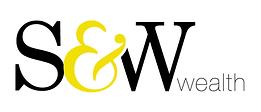 S&W WEALTH LOGO RGB-01.png