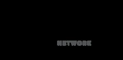 TWN Logo black-01.png