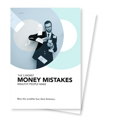 Free 5 Worst Money Mistakes Ebook-01.png