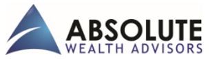 Absolut advisors logo.PNG