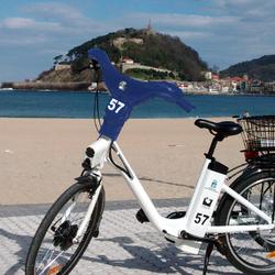 bici-san-sebastian.png