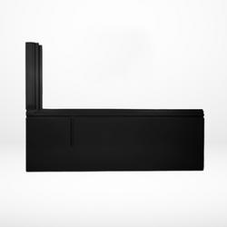 lateral-frigorifico-negro.png