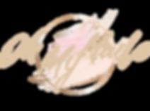 Logo Ohmynails.png
