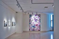 18th Asian Art Biennale Bangladesh