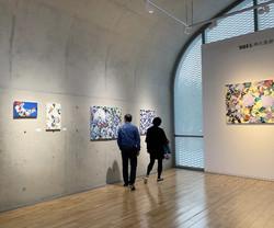 華氏画廊 HWA'S Gallery