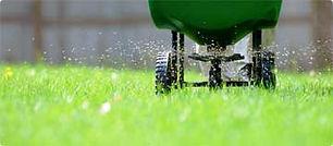 lawn-fertilizer-spreader-1.jpg