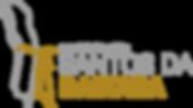 Logo principal cinza.png