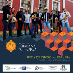 Post-Orquestra-Cuiabana-1