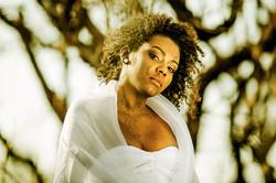 Blandina Martinho