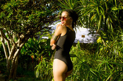 Gwen Menezes