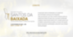 Página-inicial-arte-Cuiabá.png