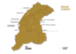 Mapa-Baixada-Cuiabana.png