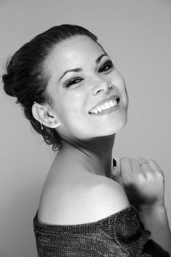 Rafaela Nicoli