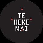 TeHekeMai circle.png