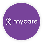 mycare circle.png