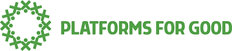 PlatformsforGoodLogo519e00.png