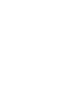 GoBrand-Logo_NEW-2.png