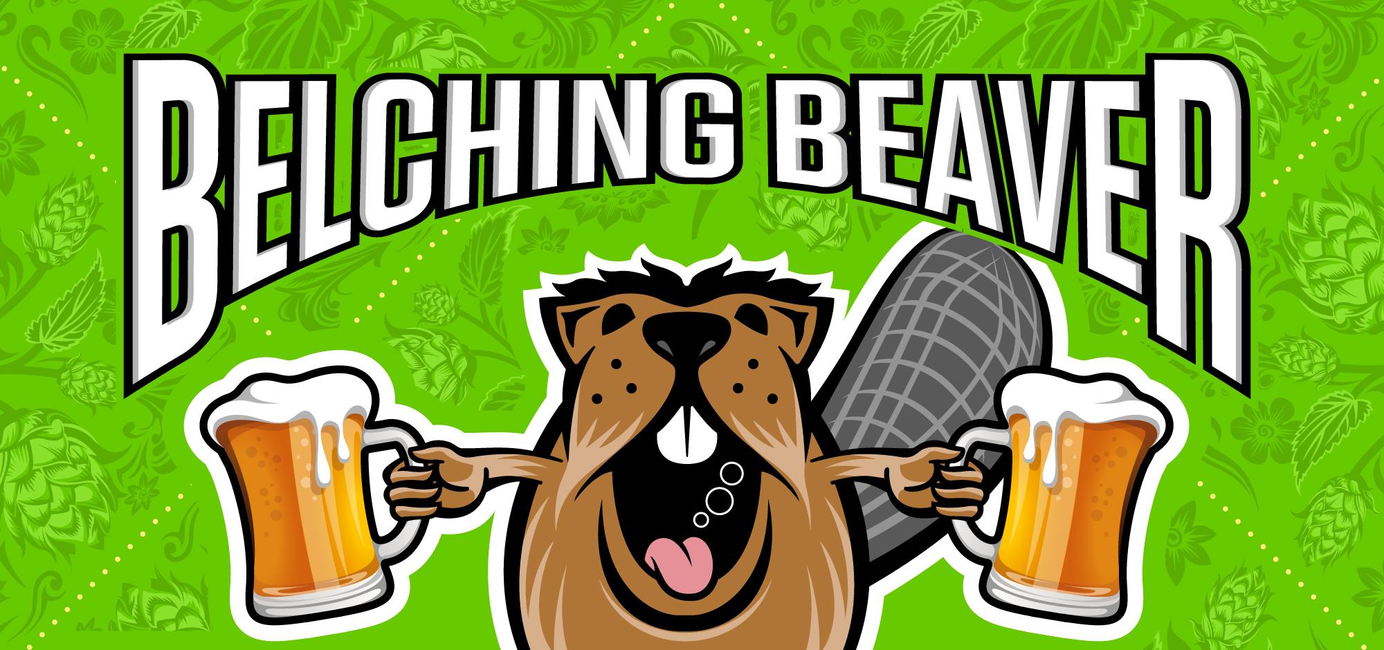 Belching Beaver-3