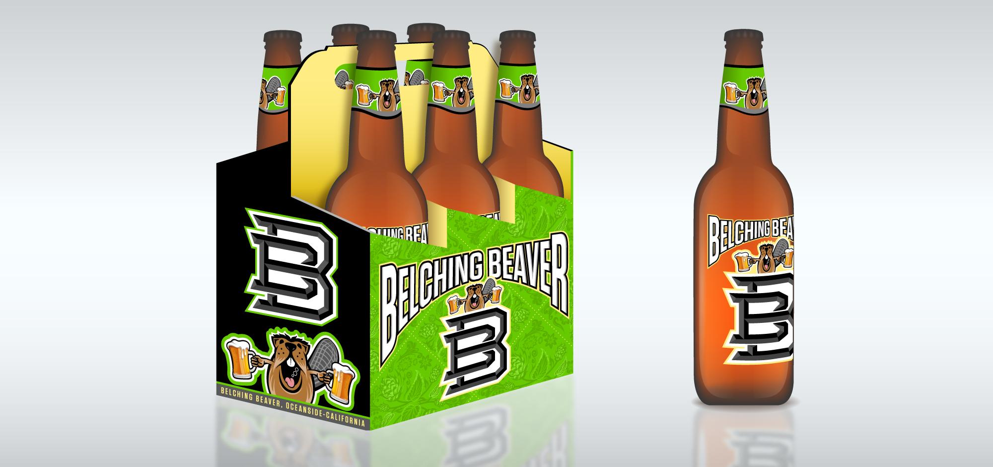 Belching Beaver-4