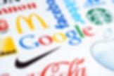 Big Logos.jpg